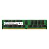 Samsung Server DDR4 RAM - Samsung 32GB (1x32GB) DDR4 RDIMM | ITSpot Computer Components
