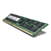 Server DDR2 / 3 RAM - Samsung 8GB 4RX8 PC3L-8500R | ITSpot Computer Components