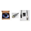 4Cabling HDMI Cables - 4Cabling Detachable 10m Premium | ITSpot Computer Components