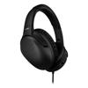 Asus Headsets - Asus ROG STRIX GO CORE 3.5mm Gaming | ITSpot Computer Components