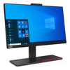 Lenovo All-in-One PCs - Lenovo M90A-1 AIO 23.8  FHD TOUCH | ITSpot Computer Components