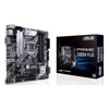 Asus Motherboards for Intel CPUs - Asus PRIME Z490M-PLUS MATX MB | ITSpot Computer Components