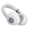 Moki Toys & Gadgets - Moki Katana BT Head Phones Wht | ITSpot Computer Components