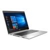 2-in-1 Laptops - HP X360 435 G7 RYZEN 3-4300 8GB | ITSpot Computer Components