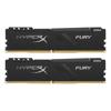 Kingston Desktop DDR4 RAM - Kingston 16GB DDR4 3600MHz CL17 | ITSpot Computer Components