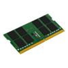 Kingston Laptop DDR4 SODIMM RAM - Kingston 32GB 2666MHz DDR4 Non-ECC | ITSpot Computer Components