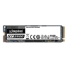 Kingston Solid State Drives (SSDs) - Kingston 500G KC2500 M.2 2280 NVMe | ITSpot Computer Components