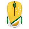 Logitech Wireless Desktop Mice - Logitech M238 Wireless Mouse | ITSpot Computer Components