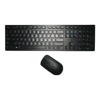 Wireless Keyboard & Mouse Combos - Dell Wireless Keyboard and Mouse | ITSpot Computer Components