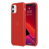 Incipio Third Party Cases & Covers - Incipio NGP 3.0 iPhone 11 Pro Red | ITSpot Computer Components