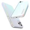 Incipio Third Party Cases & Covers - Incipio DualPro iPhone 11 Pro | ITSpot Computer Components