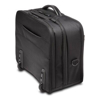 Other Carry Cases - Kensington Contour 2.0 Business | ITSpot Computer Components