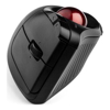 Kensington Trackball Mice - Kensington KTG PROFIT WIRELESS | ITSpot Computer Components