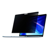 StarTech Privacy Filters - StarTech Privacy Screen MacBook | ITSpot Computer Components