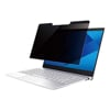 StarTech Privacy Filters - StarTech Privacy Screen -15 inch | ITSpot Computer Components