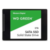 G.Skill Solid State Drives (SSDs) - G.Skill Western Digital WD Green | ITSpot Computer Components