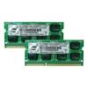 G.Skill Laptop DDR3 SODIMM RAM - G.Skill DDR3-1066 8GB Dual Channel | ITSpot Computer Components
