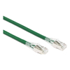 Audio Adapters - 8Ware Cat6a UTP Ethernet Cable 15m | ITSpot Computer Components