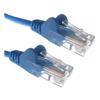 Axceltek Cat6 Network Cables - Axceltek CRJ6-5 Cat6 5M RJ45 cable | ITSpot Computer Components