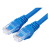 UGREEN Cat6 Network Cables - UGREEN Cat6 UTP blue color 26AWG | ITSpot Computer Components