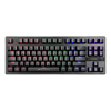 Wired Gaming Keyboards - Marvo KG901 Mechanical RGB Gaming | ITSpot Computer Components