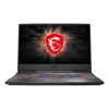 MSI Notebooks - MSI GL65 10SFSK-272AU Gaming | ITSpot Computer Components
