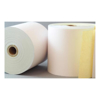 Alliance POS Consumables - Alliance Bond Roll 2Ply 76x76x12 | ITSpot Computer Components