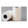Alliance POS Consumables - Alliance Thermal Eft Roll 57x35x12 | ITSpot Computer Components