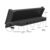 Clearance Products - Microsoft Docking Station for | ITSpot Computer Components