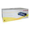 Other Brand - Fuji Xerox DPC2200/3300DX; YELLOW | ITSpot Computer Components