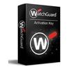 Warranty Enterprise Antivirus & Internet Security Software - Warranty WatchGuard Standard | ITSpot Computer Components