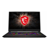 MSI Notebooks - MSI GE75 Raider Gaming Notebook | ITSpot Computer Components
