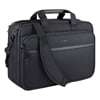 "Generic Laptop Carry Bags & Sleeves - Kroser18 up to 18"" Notebook Carry 