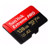 SanDisk SD / SDHC Cards - SanDisk  SDSQXCY-128G-GN6MA TF | ITSpot Computer Components