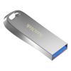 SanDisk USB 3.0 Flash Drives - SanDisk SDCZ74-064G-G46 64G  ULTRA | ITSpot Computer Components