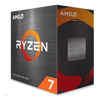 AMD AMD Desktop CPUs - AMD Ryzen 7 5800X 8 Core 16 Thread | ITSpot Computer Components