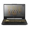 Asus Ultrabooks - Asus FX506LI I5-10300H 15.6  FHD | ITSpot Computer Components