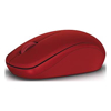 Open Box Products - Dell Wireless Mouse WM126 Red 12 | ITSpot Computer Components