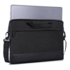 Dell Laptop Carry Bags & Sleeves - Dell Professional Notebook Sleeve 13 | ITSpot Computer Components