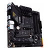 Asus Motherboards for AMD CPUs - Asus TUF-GAMING-B550-PLUS AMD B550 | ITSpot Computer Components