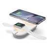 ALOGIC Third Party Cables, Chargers and Adapters - ALOGIC Wireless Duet Charging | ITSpot Computer Components