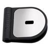 Jabra Accessories - Jabra Speak 410/510/710 Kensington | ITSpot Computer Components