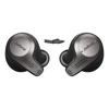 Jabra Headphone Accessories - Jabra Evolve 65T UC | ITSpot Computer Components