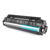 Other Lexmark Printer Consumables - Lexmark CS725/CX725 Cyan Developer | ITSpot Computer Components