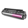 Other Lexmark Printer Consumables - Lexmark CS725/CX725 Magenta | ITSpot Computer Components