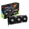 MSI nVidia Graphics Cards (GPUs) - MSI nVidia Geforce RTX 3080 GAMING | ITSpot Computer Components