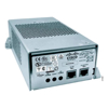Power Supply Accessories - Cisco Aironet 1520 Power Injector | ITSpot Computer Components
