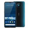 Nokia Mobile Phones - Nokia 5.3 4G Dual Sim 64GB  Screen | ITSpot Computer Components