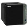 Qnap NAS Devices - Qnap TS-453D-4G 4-Bay NAS Intel? | ITSpot Computer Components
