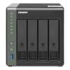 Qnap NAS Devices - Qnap TS-431X3-4G 4 Bay | ITSpot Computer Components